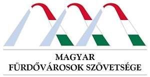 Magyar Fürdővárosok Szövetsége